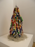1. Art moderne - Pompidou (81)
