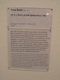 1. Art moderne - Pompidou (82)