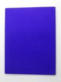 1. Art moderne - Pompidou (84)