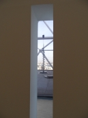 1. Art moderne - Pompidou (87)