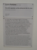 1. Art moderne - Pompidou (89)