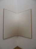 1. Art moderne - Pompidou (90)