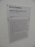 1. Art moderne - Pompidou (91)