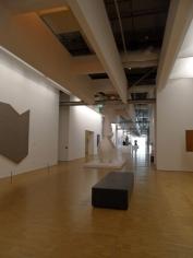 1. Art moderne - Pompidou (99)