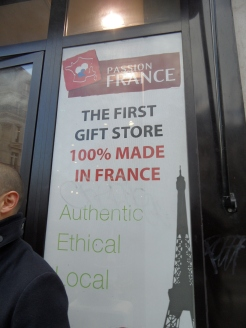 1.Made in france (13)