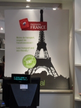 1.Made in france (7)
