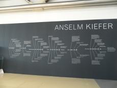 2. Anselm Kiefer (2)