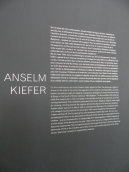 2. Anselm Kiefer (3)