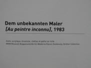 2. Anselm Kiefer (53)
