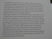 2. Anselm Kiefer (69)