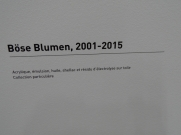 2. Anselm Kiefer (97)