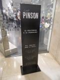 3.Café Pinson (1)