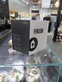 3.Café Pinson (3)