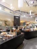3.Café Pinson (4)