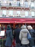4. Au Fouquet's (1)