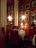 4. Au Fouquet's (2)
