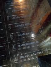 4. Au Fouquet's (6)