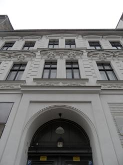Alternative Berlin (37)