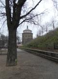 Alternative Berlin (45)