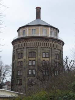 Alternative Berlin (49)
