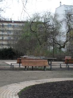 Alternative Berlin (50)
