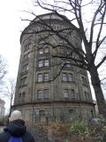 Alternative Berlin (52)