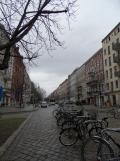 Alternative Berlin (53)