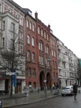 Alternative Berlin (55)