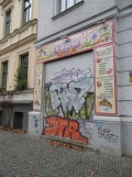 Alternative Berlin (61)