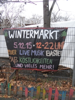 Alternative Berlin (63)