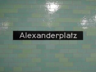 Alternative Berlin (65)