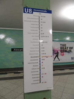 Alternative Berlin (66)