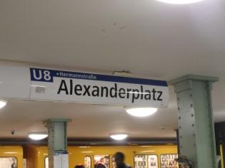 Alternative Berlin (68)