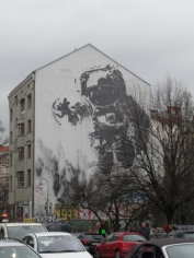 Alternative Berlin (69)
