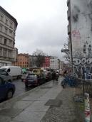 Alternative Berlin (70)