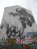 Alternative Berlin (72)