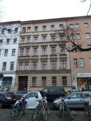 Alternative Berlin (73)