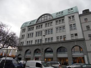 Alternative Berlin (74)