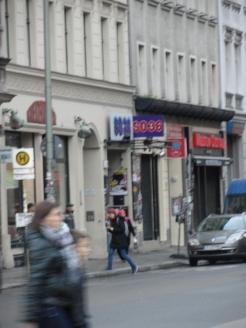 Alternative Berlin (81)