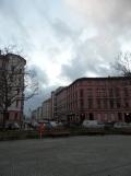 Alternative Berlin (82)