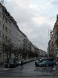 Alternative Berlin (84)