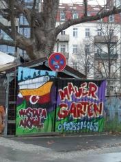 Alternative Berlin (88)
