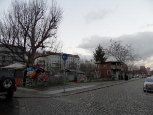 Alternative Berlin (89)