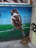 Alternative Berlin (91)