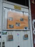 Alternative Berlin (92)