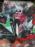 Alternative Berlin (93)