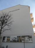 Berlin-Est Tour (101)