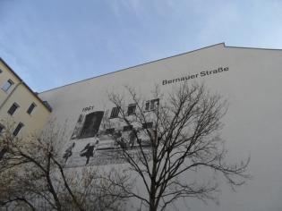 Berlin-Est Tour (104)