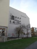 Berlin-Est Tour (111)