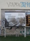 Berlin-Est Tour (112)